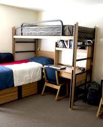 bedrooms bed interior design latest bedroom designs room decor