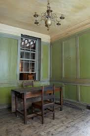 138 best old houses images on pinterest french interiors