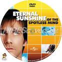 sunshine dvd access code