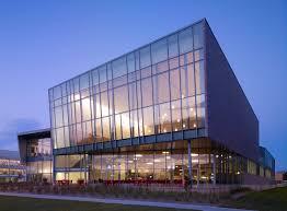 Universidad de Dakota del Sur