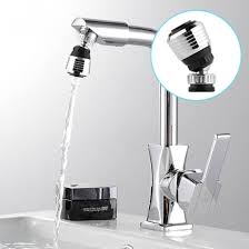 Kitchen Faucets Ebay by Kitchen Faucets Amp Kitchen Sink Faucets At Ace Hardware Cheap