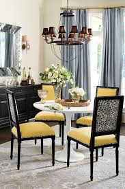 371 best dining room images on pinterest ballard designs dining
