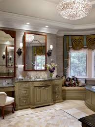 10 tips for designing your home office hgtv impressive designing a