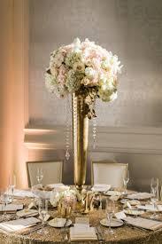 Eiffel Tower Vases Centerpieces Gold Centerpiece Vases Sweet Centerpieces
