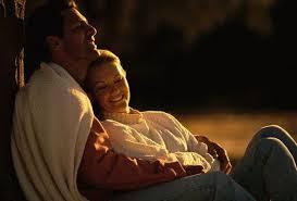 صور رومانسية جميلة 2013 - احلى صور رومنسية 2013 - رومانسيات 2013 images?q=tbn:ANd9GcTl-rFlsBz0yoYUWwPyxcSeNO2eCbDPdH17Y4P0mUIFTjScl0cf