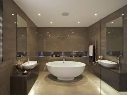 custom design bathrooms marble bathrooms white marble bathroom