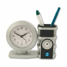 Unique Desk Clocks by Image Collection Cool Desk Clocks All Can Download All Guide And