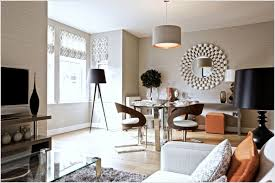 Dining Room Decorating Ideas On A Budget Best Mirrors For Dining Room Images Rugoingmyway Us