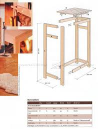 3 firewood rack with roof plans download how to build a wood rack