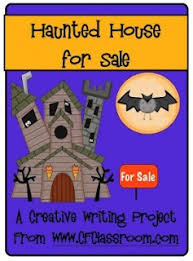 Help writing finance paper  essay writing help    ZoomZum   I need     Tap into students      creativity with these spooktacular writing assignments