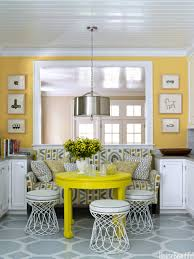Wall Color Ideas For Kitchen by 25 Best Dining Room Paint Colors Modern Color Schemes For Dining