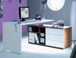 furniture designer computer table interior design computer room