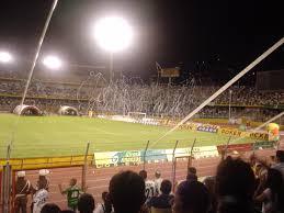 1996 Copa Libertadores Finals
