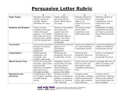 Persuasive Speeches and Propaganda   MYP English A  Persuasive Speech Topic Examples
