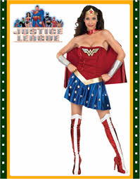 Supergirl Halloween Costume Woman Halloween Costume Walmart