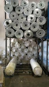 Home Decor Liquidators Hazelwood Mo by Carpet Pad Racks Pad Racks Warehouse Rack And Shelf