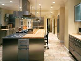 Photo Of Kitchen Cabinets Shaker Kitchen Cabinets Pictures Options Tips U0026 Ideas Hgtv