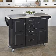 kitchen kitchen cart big lots kitchen island cart black kitchen