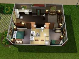 sims house plans android iphone ipad architecture plans 62846