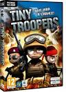 Tiny Troopers (ENG/2012) [ PC GAME ] - ดาวโหลดโปรแกรมฟรี ดาวโหลด ...