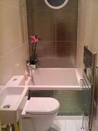 small square tub with shower in 9 ft section small bathroom small square tub with shower in 9 ft section small bathroom design best simple