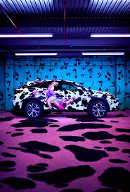 lexus henderson las vegas 19 best lexus rx images on pinterest las vegas lexus models and
