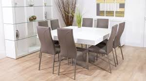 kitchen and dining room tables best 20 apartment dining rooms room table seats 10house design ideas round 10 seater dining table for 6 10 seat dining room table