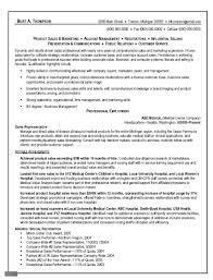 Front Desk Clerk Resume  clerk resume sample  general clerk resume     happytom co Sample Help Desk Analyst Resume for Objective with Educational Talent