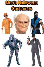 awesome mens halloween costumes ideas best halloween costumes for men 2015 reviews shopping for