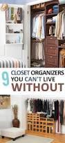 best 25 cheap closet organizers ideas on pinterest organizing