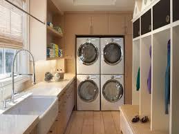 100 kitchen cabinets closeouts kitchen cabinet shelf liner