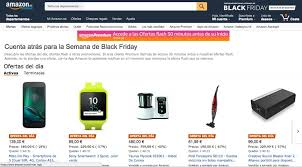 como conseguir las mejores ofertas en amazon el black friday amazon black friday amazon se adelanta con ofertas deportivas