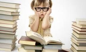 Why kids aged under    don     t need homework   Kidspot Kidspot In favour of homework