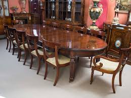 luxury dining room table that seats 12 30 with additional dining epic dining room table that seats 12 85 for your modern dining table with dining room