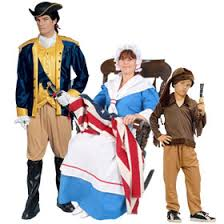 18th Century Halloween Costumes Historical U0026 Period Costumes Halloween Costumes Brandsonsale