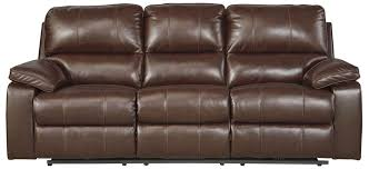 Ashley Furniture Loveseat Recliner Transister Coffee Power Reclining Sofa From Ashley Coleman Furniture