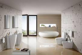 small country bathroom ideas descargas mundiales com