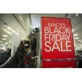 black friday target store hours for 2017 2017 new year u0027s sales u0026 store hours macy u0027s target u0026 walmart