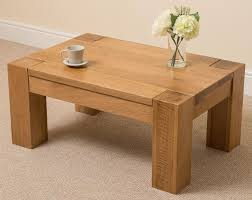 Coffee Tables For Sale by Coffee Table Astounding Solid Wood Coffee Table Design Solid Wood