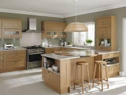 Kitchen Layouts Ideas Medium Kitchen Remodeling And Design Ideas And Photos Kitchen