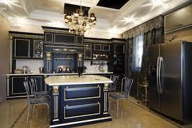 100 high end kitchen cabinets kitchen room 2017 design high