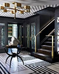 8 home decor tips for chic homes