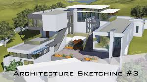 How To Design House Plans 3d Home Designer Latest Gallery Photo