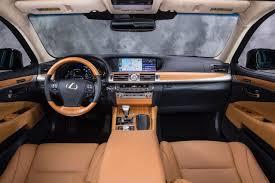 lexus zero point calibration procedure 100 cars lexus ls460