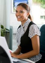 Administrative  amp  Clerical Resume Writing Services Administrative Resume Writing