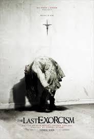 ดูหนัง The Last Exorcism นรกเฮี้ยน