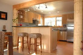 kitchen design kitchen designs interior design design own full size of kitchen design kitchen designs interior design design own kitchen contemporary ideas with