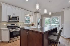 Remove Old Kitchen Faucet by Granite Countertop How Do I Refinish Kitchen Cabinets Backsplash