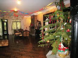 christmas decorations india part 17 led light star lantern