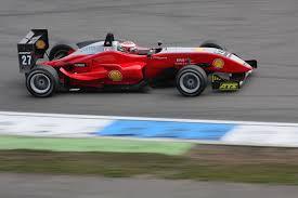 lexus is sedan wiki racecar photos file formel3 racing car amk jpg wikipedia the